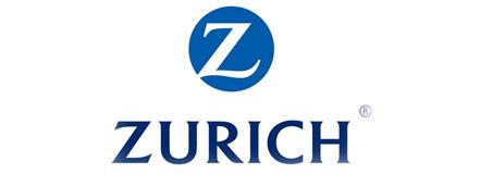 logo-zurich-home2b
