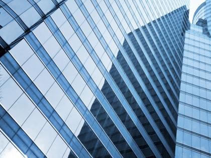 Zurich seguros podría comprar los seguros del Banco de Sabadell