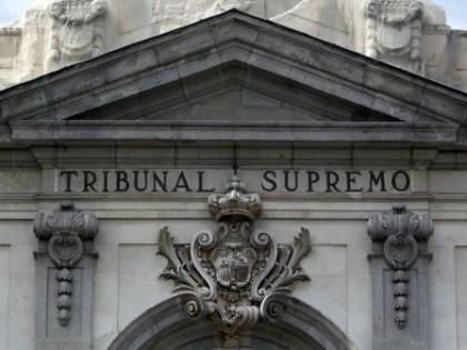 Gijón cubrirá las indemnizaciones por acoso de sus empleados
