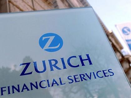 Zúrich enseña cómo usar la comunicación para los seguros