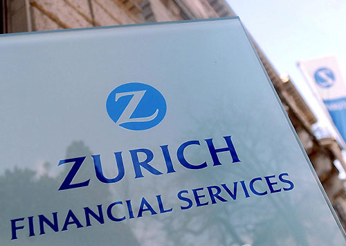 zurich-financial-services
